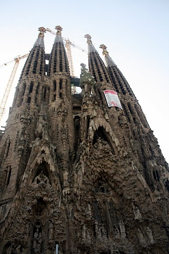 Blogsagrada1