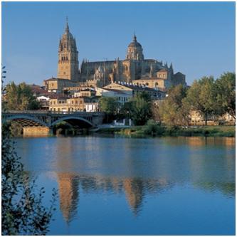 Salamanca anna