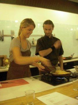 Tortilla pic