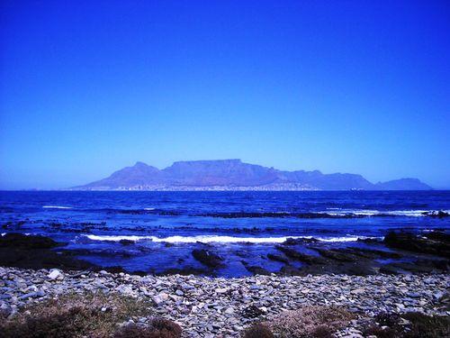 2011-02-20 - Robben Island