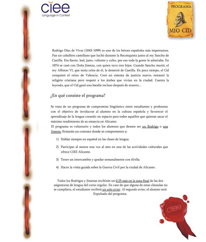 Contrato_mio_cid