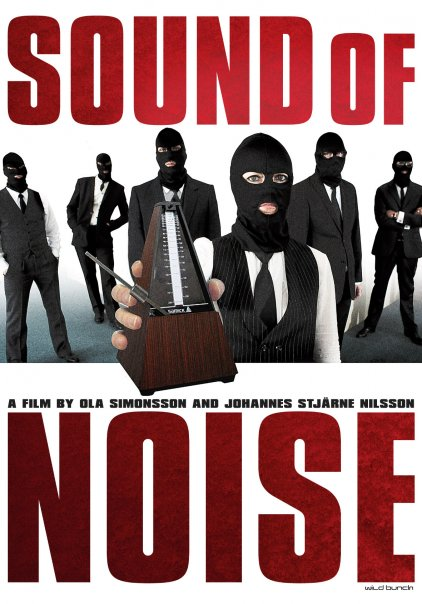 Sound-of-noise-19934-499496773
