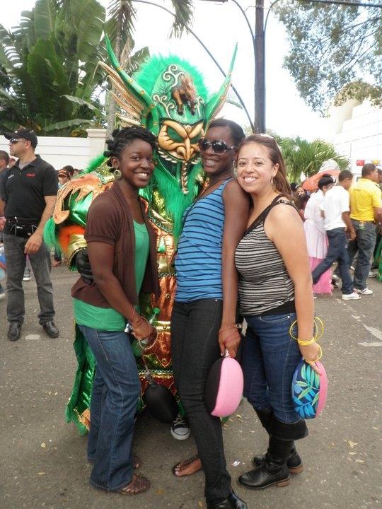 Carnaval photo 1