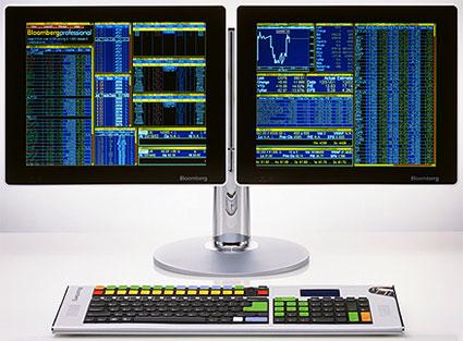 Bloomberg-terminal-o