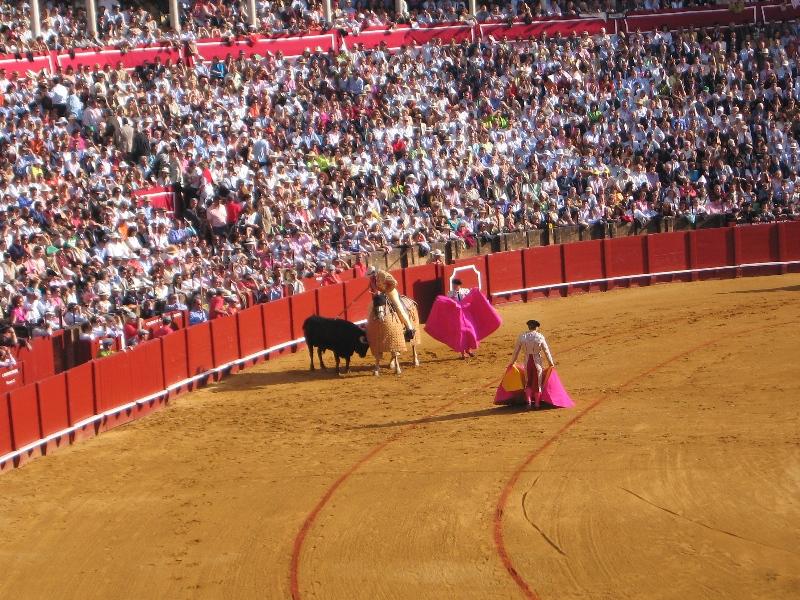 Sevilla 088