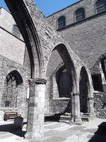 Picture 4 St Audeons