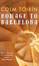 C8603_Homage-to-Barcelona-crop-001
