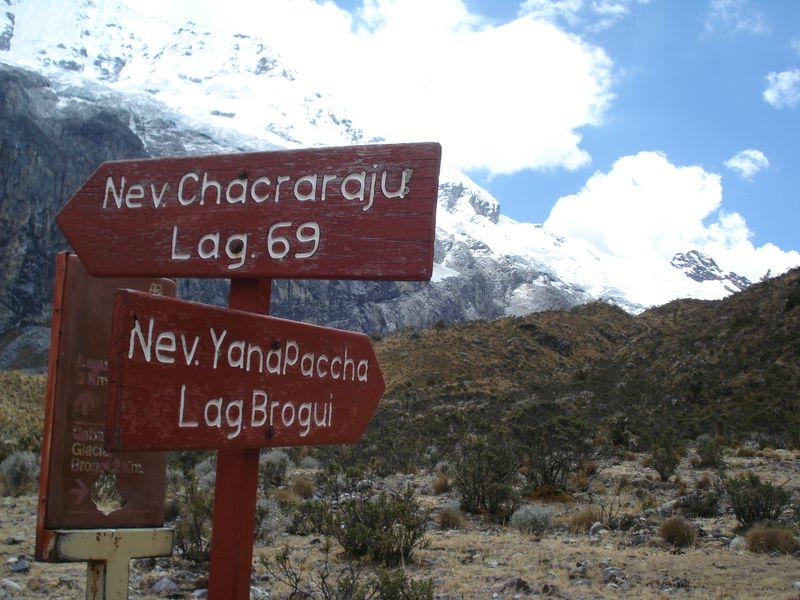 Huaraz Cuzco 119