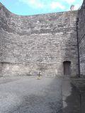 Picture 15 Kilmainhamiii