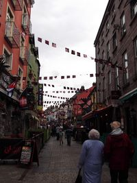 Picture 11 Galway