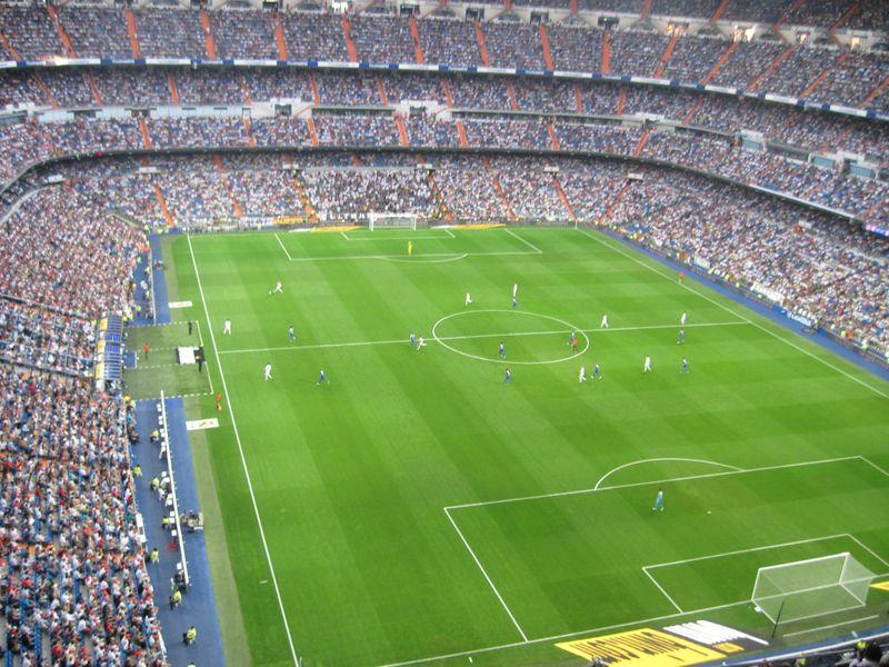 Real Madrid2