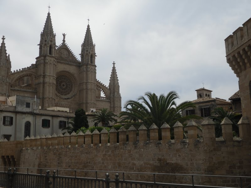 Catedral 11