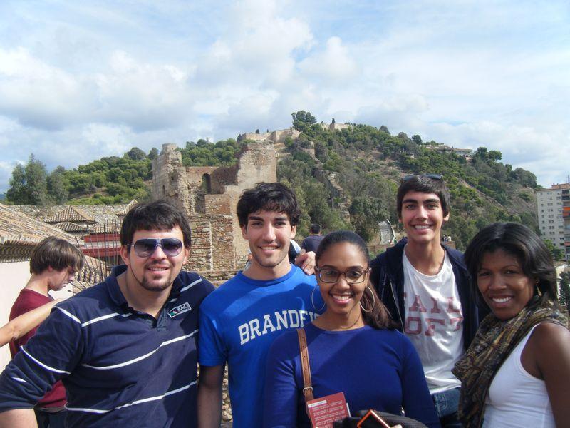 06 Alcazaba