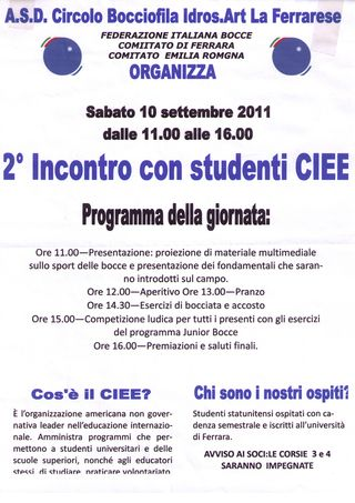 CCF12092011_00000