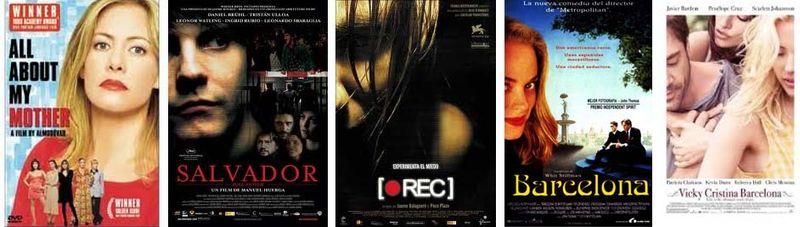 Barcelona movies1