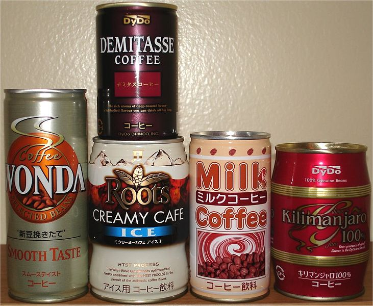 5_different_21st_century_cans