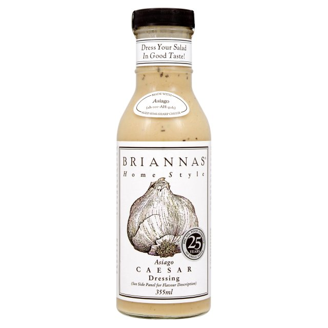 Briannas-asiago-caesar-salad-dressing-355ml-bottle-1157-p