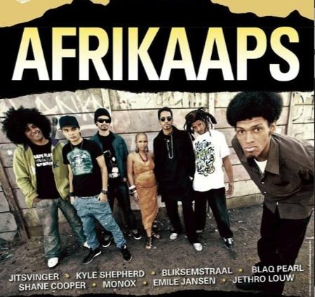 Afrikaaps2