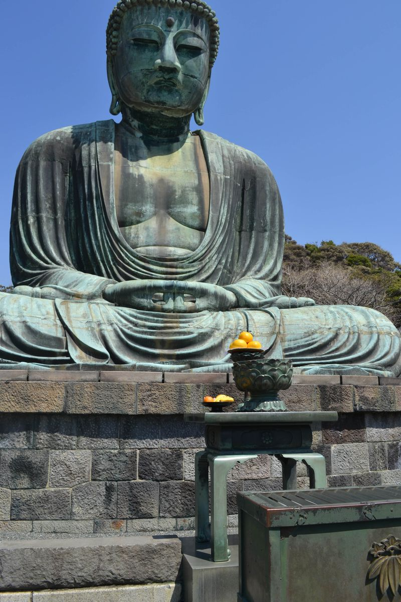 Kamakura-12