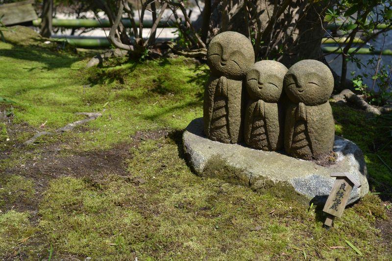 Kamakura-22