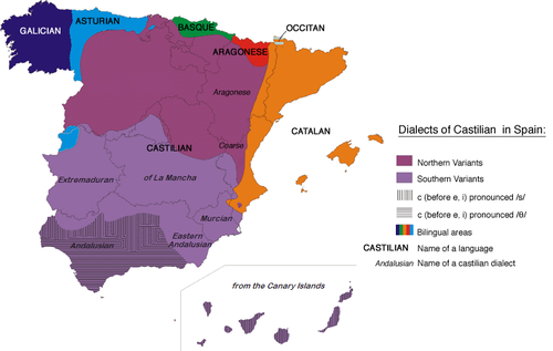 Castillian_dialects_in_spain