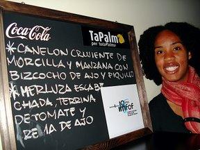 Tapalma7
