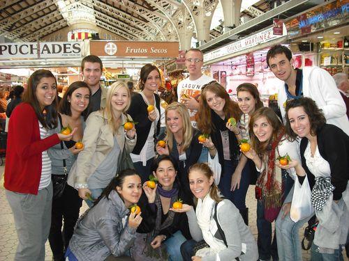 Grupo Mercado