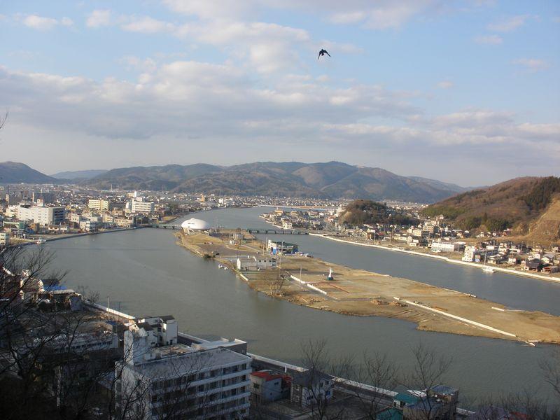 Japan 4 178