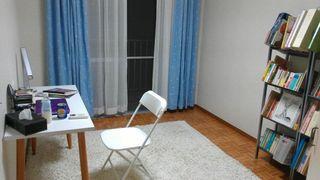 Blog2_room