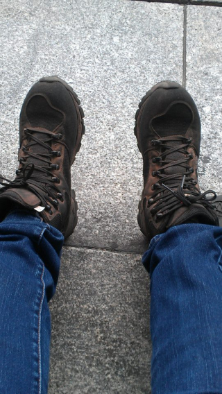 Blog3_boots