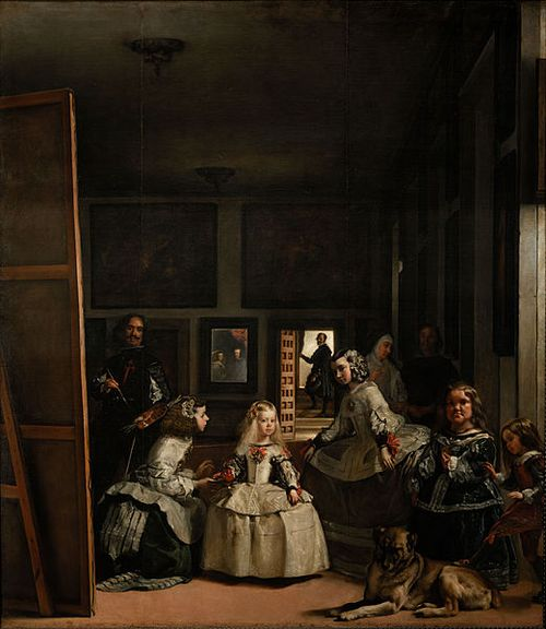 521px-Las_Meninas,_by_Diego_Velázquez,_from_Prado_in_Google_Earth