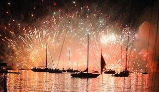 Fiestas-de-Sant-Sebastià-2012