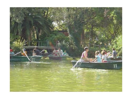 Rowboats_in_the_Park