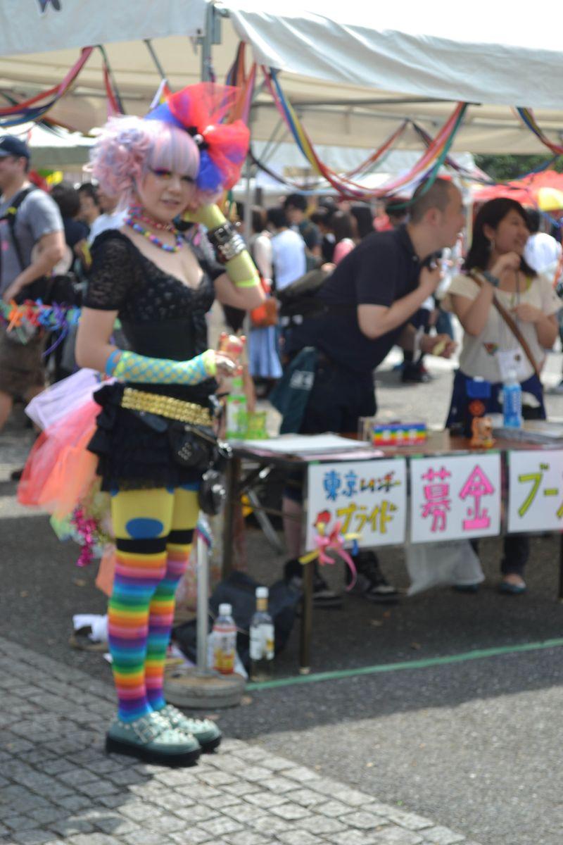 Pride-7