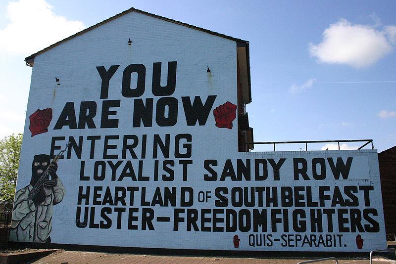 800px-Sandy_Row_mural,_Belfast