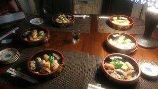 Blog2_dinner