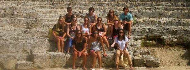 Palma_ruins