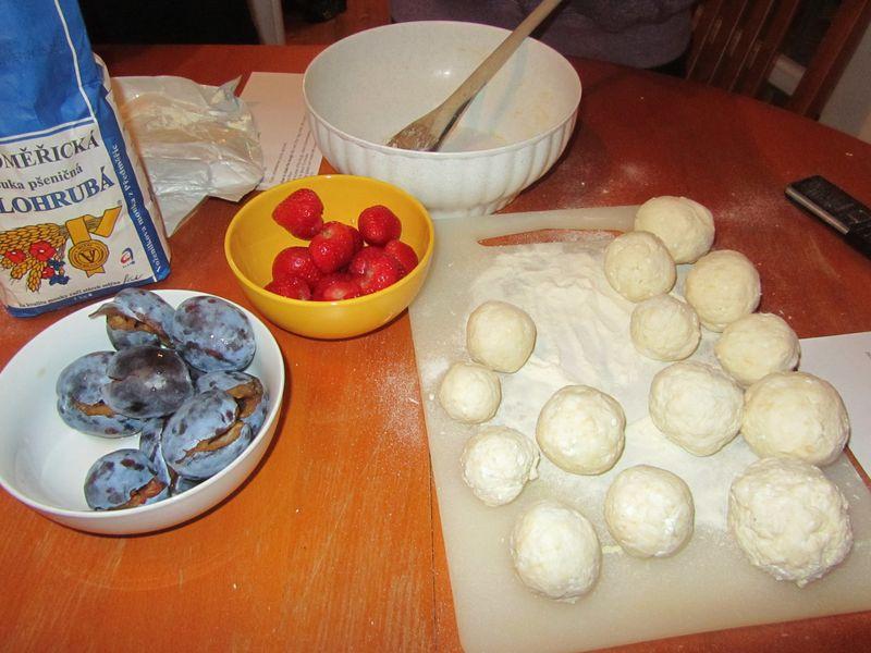 Fruit Dumplings2