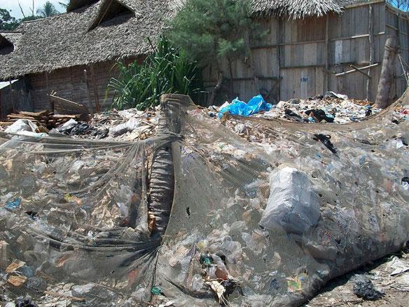 Tanzania-plastic-pollution1