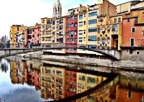 Students in Girona (3)