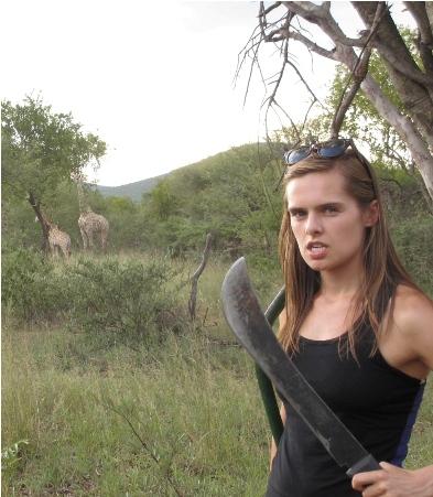 Brooke Pics (4)