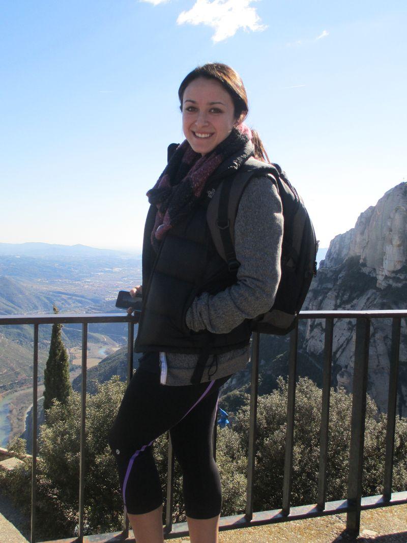 LC EC AD Cavas Spring 2013 Montserrat (25)