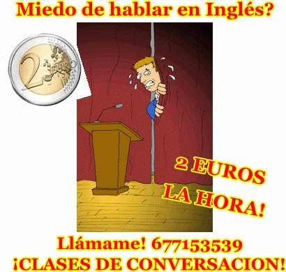 530759_110067382503888_625531261_n