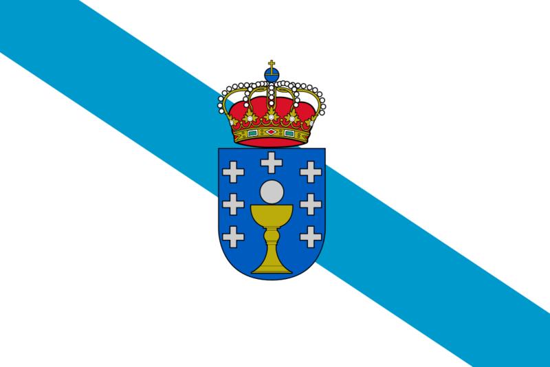 Flag_of_Galicia.svg