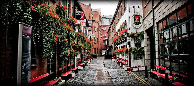 Abroad-northern-ireland-street-main