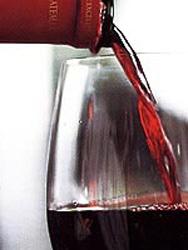 Copa de vino 2