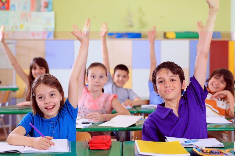 Young-learners-tefl-classroom-advice