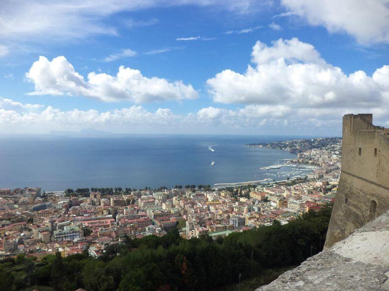 Panorama - nemo