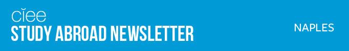 NewsletterBannerNaples