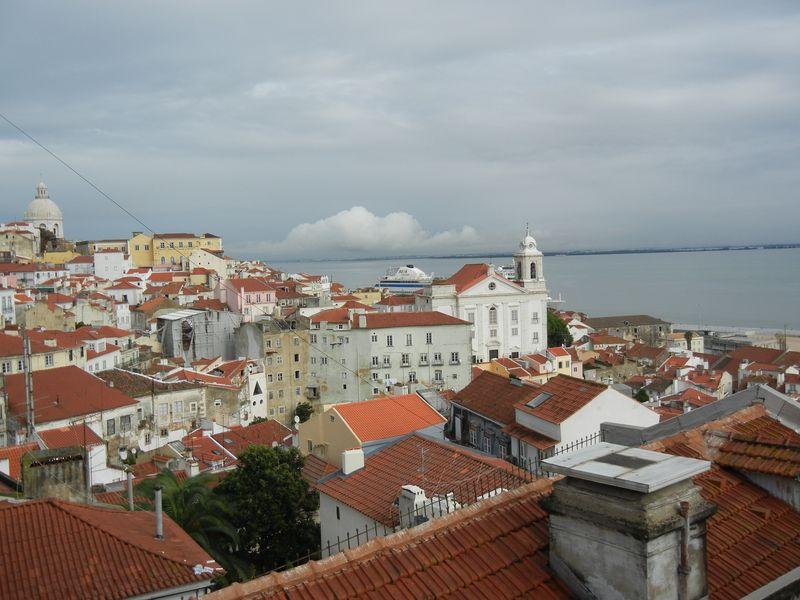 Lisboa 1